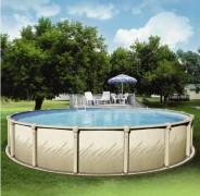 Piscine vogue atrium vente de piscine chez tilaa on for Liner piscine vogue