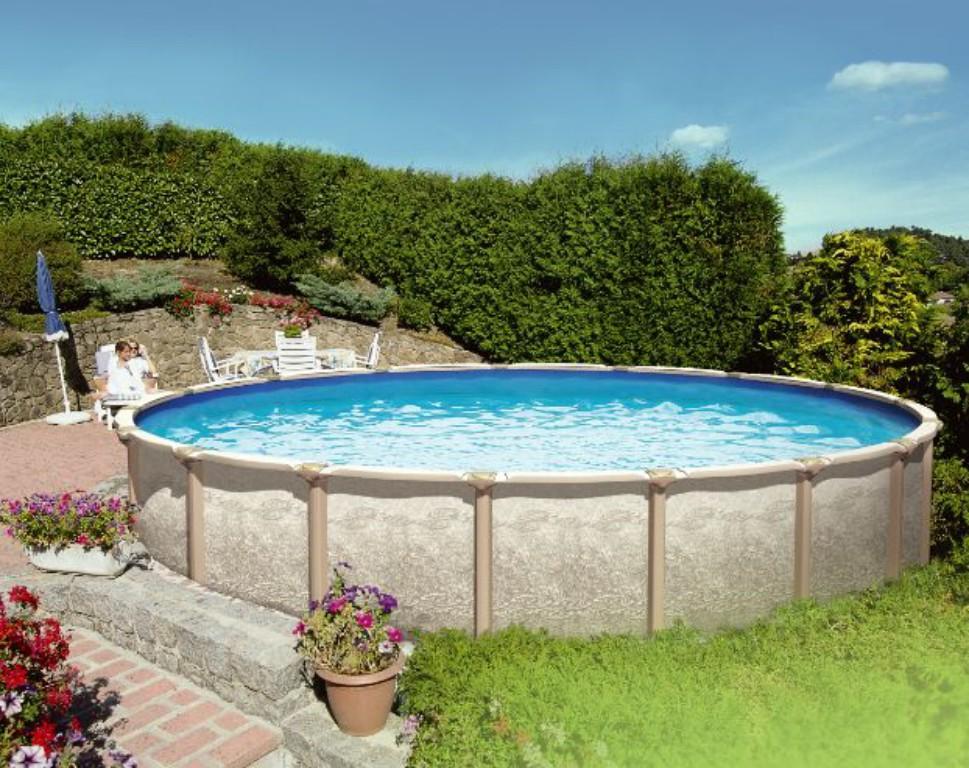 Spa jacuzzi vogue simbo vente de spa jacuzzi chez tilaa for Liner piscine vogue