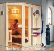 Capture18-sauna