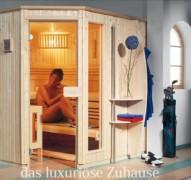 Capture18 sauna [Résolution de l'écran]